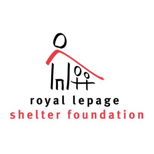 Shelter Fondation
